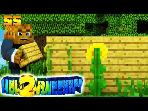 Minecraft BACCA KINGDOM - SMP HOW TO MINECRAFT S2 #55 with JeromeASF