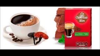 VIP «Chocolate Slim» шоколад для похудения