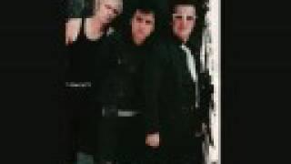 Green Day Do da da [legendado]