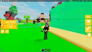 Me Playing Roblox With My Best Friend