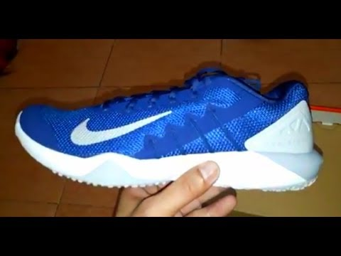 c73f3d032d9 Nike retaliation unboxing youtube jpg 480x360 Retaliation tr2