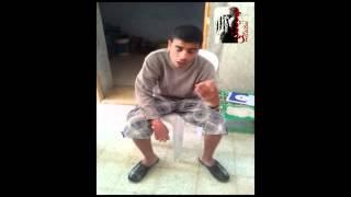 Hatem HLELI (21ans) Blessé par balle le 13/01/2011 à Kairouan