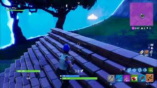 FORTNITE MONETAGE - NINJA CHEATS? ALI-A GAY? MIST AND SUMMIT1G FIGHT?