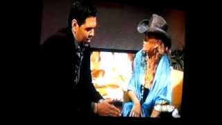 """Bohemiamente Chicuela Marco Figueroa """"Zapata"""" 5-Mar-13 (parte 3/3)"""