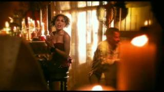 Watch Christine Anu Jump To Love video