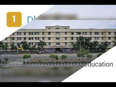 Top 10 polytechnic in Bangladesh