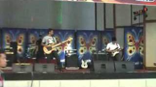 D n' Company Baby Rock (SAS Group cover)
