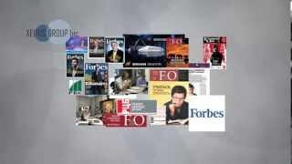 Создание рекламных роликов для бизнеса. Видео для сайта. Рекламный видеоролик для Кселиус Груп.(Создание рекламных роликов для бизнеса. Видео для сайта. http://videozayac.ru/ Вступайте в наш паблик https://vk.com/1videozaec..., 2014-02-05T12:29:26.000Z)