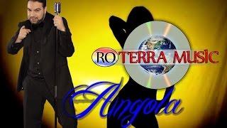 Florin Salam - Angola - HIT - ROTERRA MUSIC - 2015 (Promo)