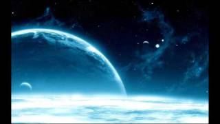 Paul van Dyk ft. Johnny McDaid - Home (PvD Club Mix) HQ - 2009
