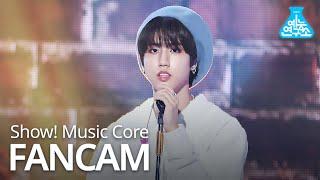 예능연구소 직캠  Stray Kids - Neverending Story Han , 스트레이키즈 - 끝나지 않을 이야기 한  @showmusiccore 20191221