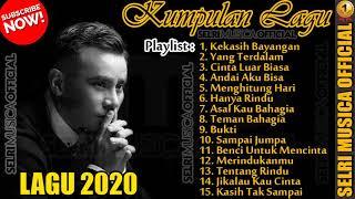 Download lagu Lagu Galau 2020 Cakra Khan,Andmesh,Armada,Virgoun,Judika | Kekasih Bayangan,Jikalau Kau Cinta,Bukti
