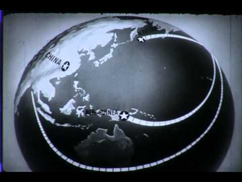F-0112 War Department Report  by OSS