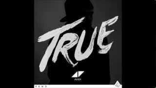avicii lay me down true nouvel album