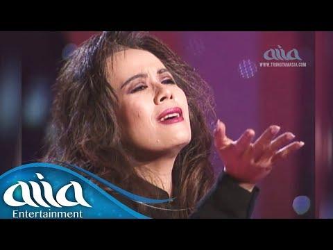 Con Đường Tôi Về | Ca sĩ: Ngọc Lan | Nhạc sĩ: Lê Tín Hương (ASIA 12)