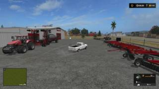 """[""""Fs17"""", """"ls17"""", """"small map tour (early alpha version of the map).""""]"""