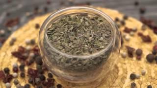 видео Базилик – применение в кулинарии