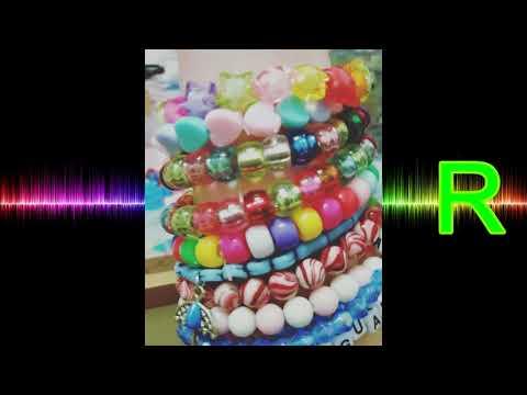 Sash Dee feat. Lexi - PLUR (Original Mix)