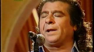 JUAN EL TORTA-ANTONIO JERO-LUIS MONEO-TANGOS-BULERÍAS