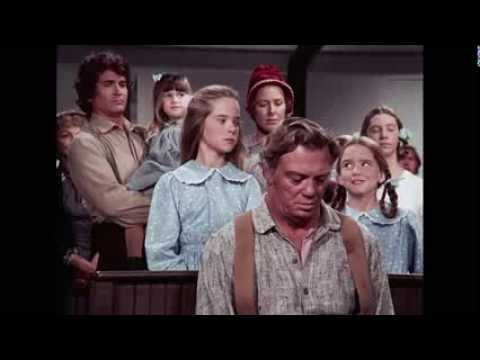Little House on the Prairie – Episode Guide – Season 1