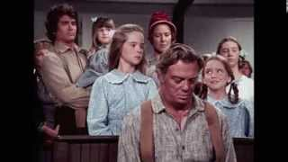 Video Season 1 Episode 11 The Voice of Tinker Jones Preview   Little House on the Prairie download MP3, 3GP, MP4, WEBM, AVI, FLV Oktober 2018