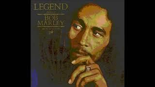 Baixar Bob Marley & The Wailers - Exodus