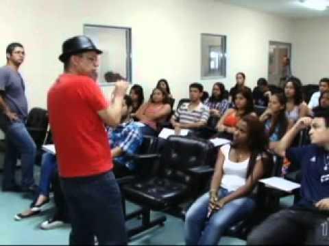 Nazaré Notícias - 26/06/2012