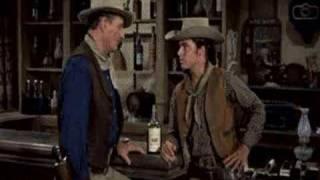 Rio Bravo Trailer