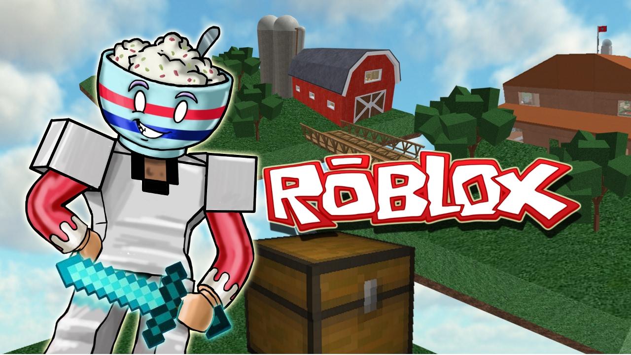 Roblox Island Base Survival Skyblock In Roblox Roblox