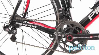 Mr. H Bike Test: Cervelo S5 and Pinarello Dogma 65.1 Think 2