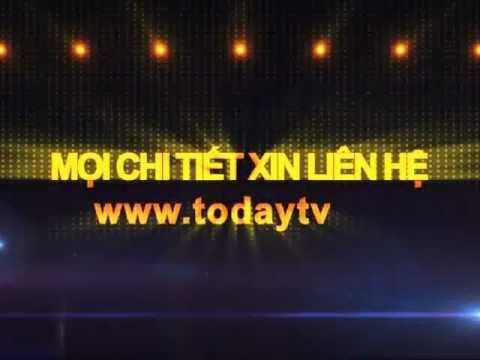 Xem phim HOT - Trúng quà KOOL trên TodayTV