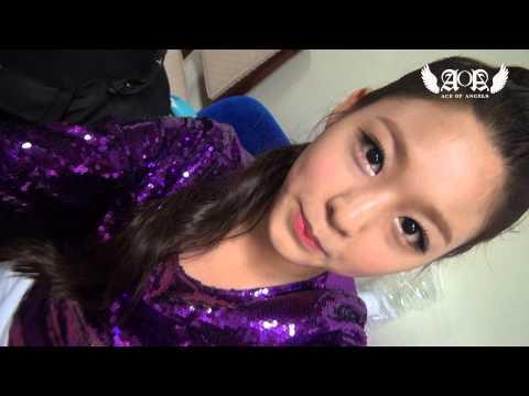 Angels' Cam #10 : Seol-Hyun Cam