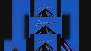 YTPMV Paramount Rising Circle Scan