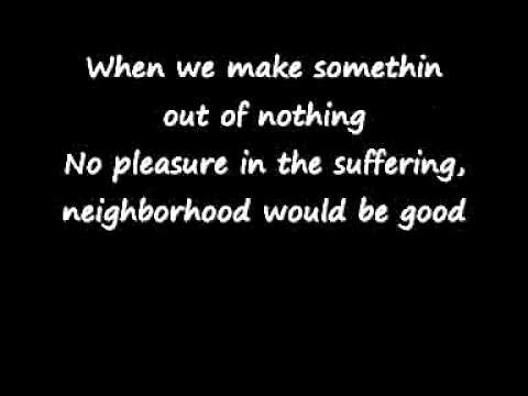 2pac [Unconditional love] [lyrics]