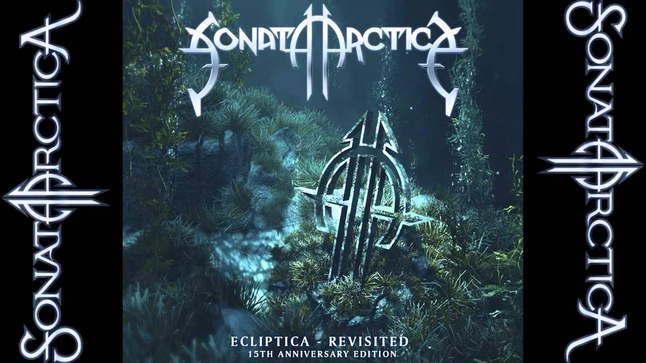 the cage sonata arctica traducida
