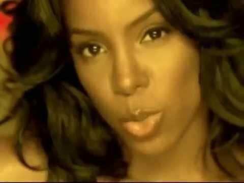 Kelly Rowland   Work Freemasons Radio Edit