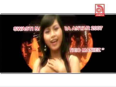 Trio Maniez - Warsa Anyar Mp3