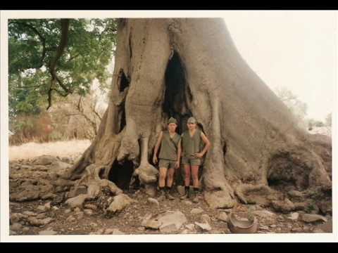SENEGAL 23 BIMA VSLOM 1988/1990