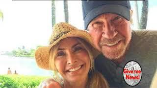 Chuck Norris abandona su carrera para cuidar de su esposa !