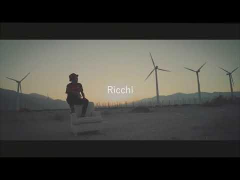 Sfera Ebbasta Type Beat - Ricchi [Rockstar Nuovo Album] prod. Endless*SOLD*