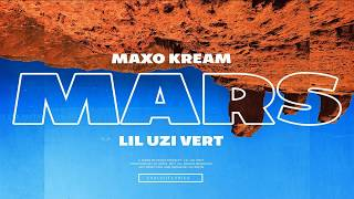 Play Mars (feat. Lil Uzi Vert)