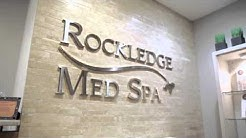 The Dermatology Center and Rockledge MedSpa