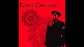 Egypt Central - Push Away [HD/HQ]