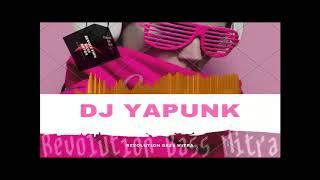 Gambar cover Cinta Beda Agama Remix - (RBM) - Dj Yapunk
