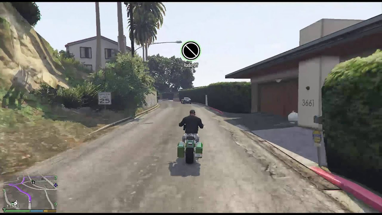 Download GTA 5 FREE FULL VERSION for Windows 7/8/10 (100% Working ...