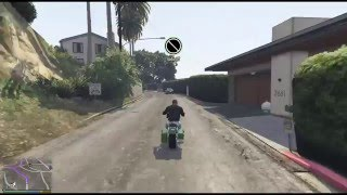 download gta 5 free full version for windows 7 8 10 100 working