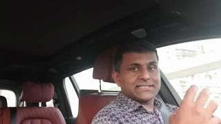 BMW X7 first generation review | Malayalam Car Review | Sudeep Koshy Reviews