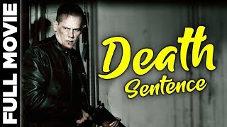 Death Sentence (2007) | Amerian Action Drama Film | Kevin Bacon, John Goodman