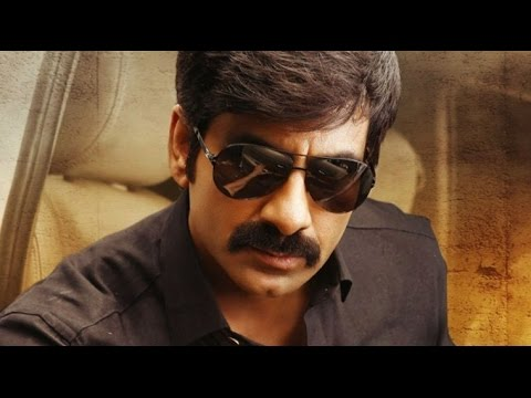 JINA MARNA ,  Ravi Teja ,  Hindi Dubbed Full Movies 2016 ,  Dubbed Hindi Movies 2016