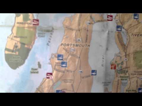 RI Scup Fishing Report RI Porgy Fishing Reports For Narragansett Bay